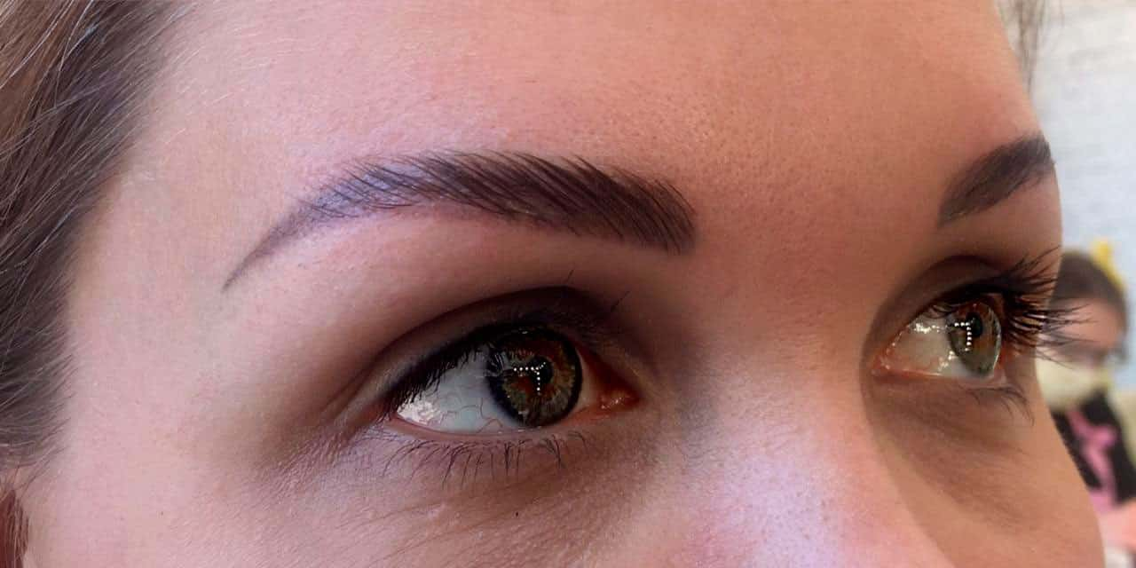 brows_after